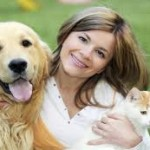 Les postes exclus en assurance chien et chat