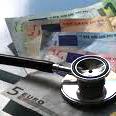 Assurances santé pour animaux, les limites de la couverture