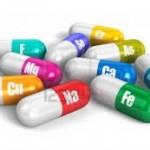 Soins des animaux par automédication ou par pharmacie en ligne