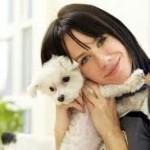 Assurance santé pour les chiens