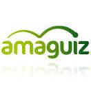Amaguiz lance un contrat pour les chiens et les chats