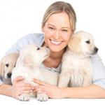 Mutuelle santé animale : seuils du remboursement