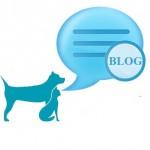 Blog mutuelles chiens & chats: avis classements des meilleurs prix comparés