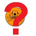 Santé chien: Les plantes toxiques pour les chiens