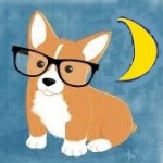 Santé chien: La cécité nocturne