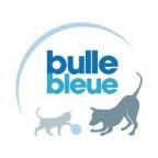 Bulle Bleue : garanties mutuelles pour chien & chat