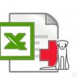 Tableau comparatif des tarifs de mutuelles pour chien