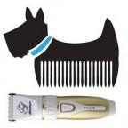 Santé chiens: Pourquoi utiliser une tondeuse pour chien ?