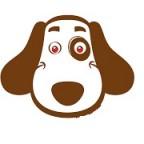 Quels sont les comportements canins pouvant être liés à des troubles psychologiques?