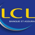 Mutuelle Chien LCL