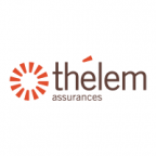 Mutuelle chien THELEM