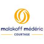 Mutuelle chien MALAKOFF MEDERIC