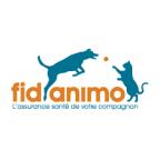 Mutuelle chien Fidanimo