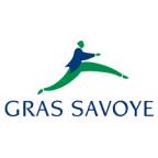 Mutuelle chien Gras Savoye