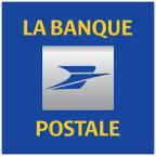 Mutuelle chien La Banque Postale
