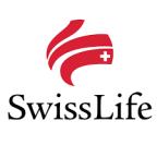 Mutuelle chien  SwissLife