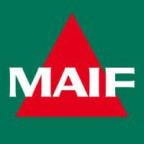 Mutuelle chien MAIF