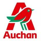 Mutuelle chien Auchan