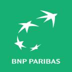 Mutuelle chien BNP