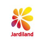 Mutuelle chien Jardiland