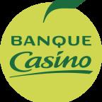 Mutuelle chien Casino