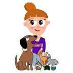 Quelle couverture en assurance animalière pour l'activité de Pet-sitting?