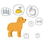 Comment prévenir le diabète sucré chez  les chiens et les chats ?