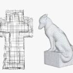 Guide de l'enterrement d'un chien ou chat chez soi